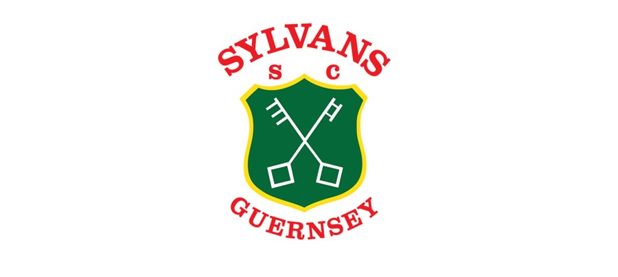 Slyvans Sports Club, Guernsey
